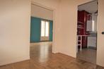 Vente Appartement 3 pièces 79m² ANGERS - Photo 2