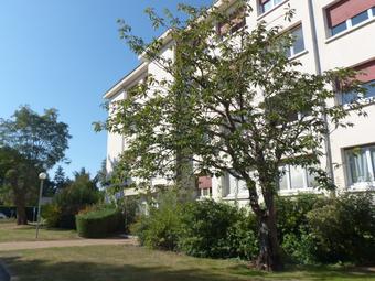 Vente Appartement 7 pièces 142m² AVRILLE - photo
