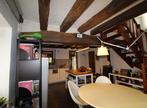 Vente Maison 10 pièces 298m² SAINT MARTIN DU FOUILLOUX - Photo 10