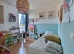 Vente Appartement 4 pièces 91m² ANGERS - Photo 6