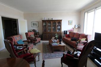 Vente Appartement 5 pièces 125m² ANGERS - photo