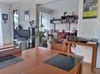 Vente Appartement 4 pièces 90m² ANGERS - Photo 3