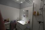 Vente Appartement 3 pièces 45m² ANGERS - Photo 3