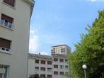 Vente Appartement 7 pièces 142m² AVRILLE - Photo 4