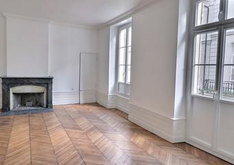 Vente Appartement 5 pièces 99m² ANGERS - Photo 1