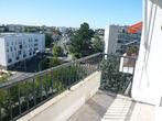 Vente Appartement 3 pièces 63m² ANGERS - Photo 2