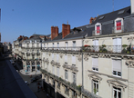 Vente Appartement 3 pièces 61m² Angers - Photo 1