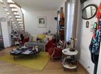 Vente Maison 4 pièces 92m² ANGERS - Photo 7