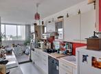 Vente Appartement 5 pièces 77m² ANGERS - Photo 4