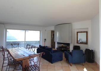 Vente Maison 9 pièces 240m² SAINT JEAN DES MAUVRETS - photo