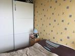 Vente Appartement 4 pièces 67m² ANGERS - Photo 4