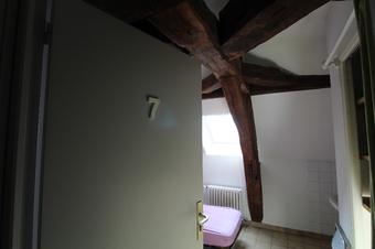 Vente Appartement 9 pièces 114m² ANGERS - Photo 1