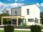 Vente Maison 5 pièces 115m² soulaire et bourg - Photo 4