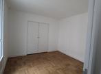 Vente Appartement 3 pièces 75m² ANGERS - Photo 12