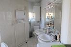 Vente Appartement 2 pièces 54m² Angers - Photo 3