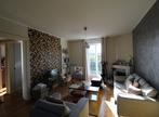 Vente Appartement 3 pièces 77m² ANGERS - Photo 2