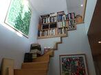 Vente Appartement 5 pièces 134m² ANGERS - Photo 3
