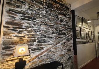 Vente Maison 10 pièces 252m² ANGERS - Photo 1