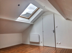 Vente Appartement 3 pièces 76m² ANGERS - Photo 7