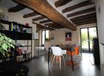 Vente Maison 10 pièces 298m² SAINT MARTIN DU FOUILLOUX - Photo 2