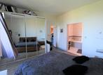 Vente Appartement 4 pièces 104m² ANGERS - Photo 4