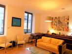 Vente Appartement 4 pièces 116m² ANGERS - Photo 2