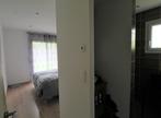 Vente Maison 6 pièces 138m² ANGERS - Photo 4