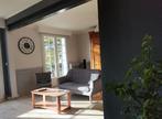 Vente Maison 7 pièces 160m² MURS ERIGNE - Photo 2