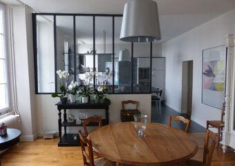 Vente Maison 7 pièces 240m² LES PONTS DE CE - photo