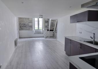 Vente Appartement 2 pièces 45m² ANGERS - Photo 1