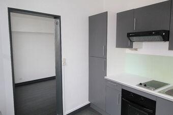 Vente Appartement 2 pièces 41m² ANGERS - Photo 1