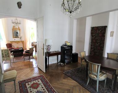 Vente Appartement 3 pièces 80m² ANGERS - photo