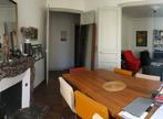 Vente Appartement 4 pièces 107m² ANGERS - Photo 3