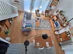 Vente Appartement 4 pièces 91m² ANGERS - Photo 5