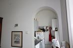 Vente Appartement 3 pièces 72m² ANGERS - Photo 4