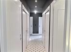 Vente Appartement 6 pièces 128m² Angers - Photo 3