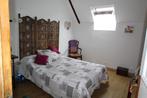 Vente Maison 7 pièces 150m² MURS ERIGNE - Photo 4
