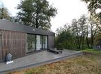 Vente Maison 7 pièces 320m² MONTREUIL SUR LOIR - Photo 7