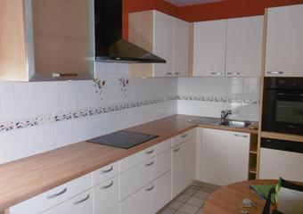 Vente Appartement 2 pièces 51m² ANGERS - Photo 1