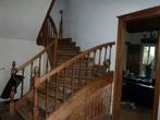 Vente Maison 6 pièces 141m² SAINT MATHURIN SUR LOIRE - Photo 5