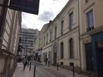 Vente Bureaux 234m² Angers - Photo 2