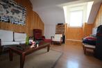 Vente Appartement 2 pièces 41m² ANGERS - Photo 2