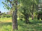 Vente Terrain 479m² BRIOLLAY - Photo 2