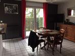 Vente Appartement 3 pièces 64m² ANGERS - Photo 2