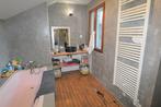 Vente Appartement 4 pièces 94m² LES PONTS DE CE - Photo 3