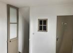 Vente Appartement 1 pièce 22m² ANGERS - Photo 2