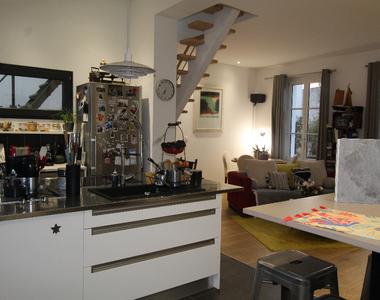 Vente Maison 4 pièces 92m² ANGERS - photo
