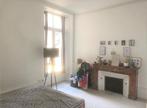 Vente Appartement 4 pièces 85m² angers - Photo 2