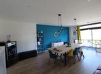 Vente Appartement 4 pièces 141m² ANGERS - Photo 1