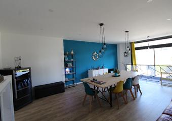 Vente Appartement 4 pièces 127m² ANGERS - Photo 1